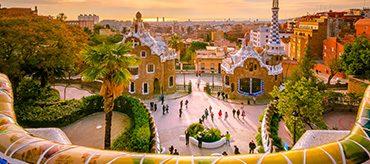 Spain best places to visit