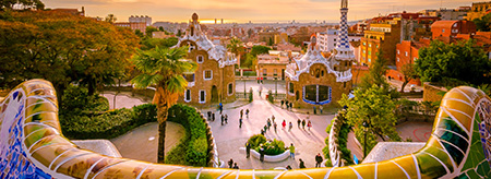 Spain best places to visit